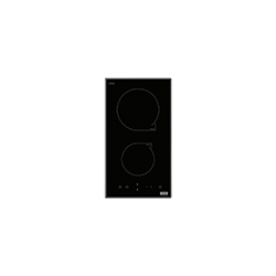 Induction | FHD351 302I T | Glass Black | Cooking Hobs