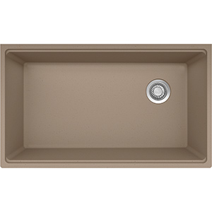 Maris | MAG11031OW-OYS | Granite Oyster | Sinks